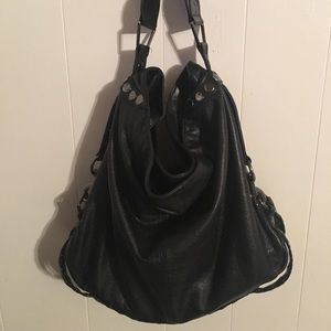 Rebecca Minkoff Gorgeous Handbag